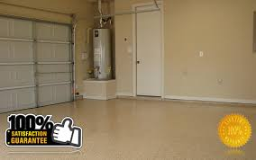 garage flooring allen tx
