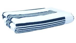 and plaid bathroom white sets red towels black dark stunning golf checd kitchen beach dish bath plaid bathroom towels