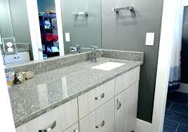 can you paint formica bathroom countertops linoleum painting paint formica bathroom countertops