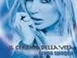 √ Ivana Spagna - IL CERCHIO DELLA VITA - la recensione di Rockol