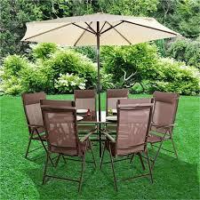 metal garden furniture 9