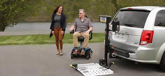 wheelchair scooter lifts for many vehicles pride mobility® why pride lifts