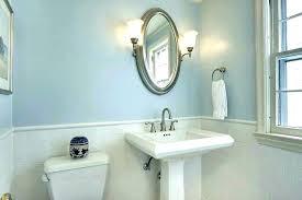 powder room lighting ideas powder room lighting powder room lighting powder room chandelier as well as