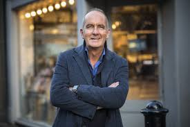 Grand Designs Host Grand Designs Host Kevin Mccloud To Visit Adelaide In 2020