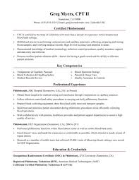 Free Resume Writing Services In India Monster Resume Resumes Monster Writing Service Cost Free 90
