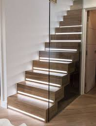 lighting stairs. Full Size Of :beautiful Led Lighting For Staircase Riser Lights Indoor Products Modern Stairs B