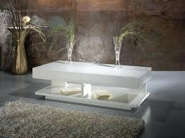 high gloss coffee table modern white coffee table high gloss white coffee table with drawers small