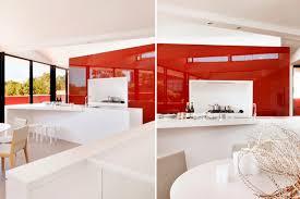Interior Design Gallery Austin Gallery Of Austin Smart Design Studio 2