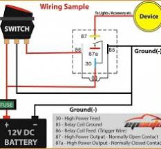 complete car audio setup wiring diagram car sound system setup 5 Pin Relay Wiring Diagram at Smartcom Relay Wiring Diagram