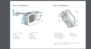 Solved: interne Mikrofone Hero 9 - GoPro Support Hub
