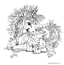 Small Picture 112 best Coloring Pages images on Pinterest Coloring sheets