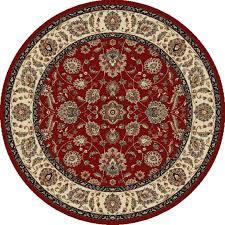 inspiration house astounding verona rug made in belgium agra round traditional area marcella inside verona