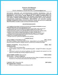 Property Management Resume Lovely The 10 Best Resume Images On