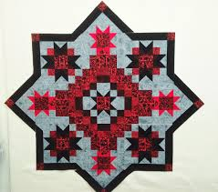 """Irish Mist Quilt – Chopin – A Passionate Quilter & It was not soon after that when I realized I had major problems. This quilt  is now in the """"never to be finished"""" bin! Adamdwight.com"""