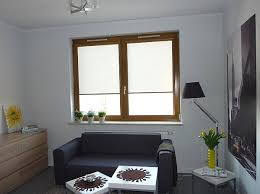 compact furniture small spaces. Amazing Compact Furniture Small Spaces With Space Saving Design Ideas For Living S