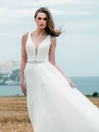 Romance Couture Size Chart Allure Romance Allure Bridals