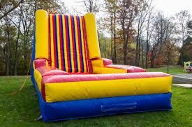 velcro wall inflatable. abi_114 abi_115 abi_116 velcro wall inflatable