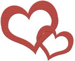 Bildresultat för kärleksrosor