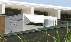 addison 100% dedicated outdoor air specialists