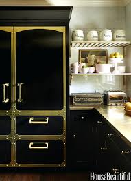 painting cabinets black bailey black kitchen painting cabinets black distressed