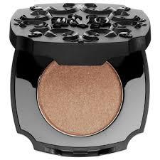 Brow Struck Dimension Powder - <b>KVD Vegan Beauty</b> | Sephora