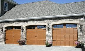 how much does garage door repair cost garage garage door motor repair cost new single garage