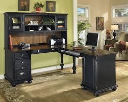 l shaped computer desk target desk furniture reference zeygw1gykn with regard to l shaped black computer