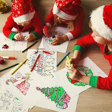 Inicio juegos cristianos dinámicas para jóvenes. Juegos Para Navidad Juegos Para Ninos