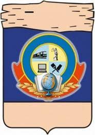 Методические указания по преддипломной практике для студентов по  Шарьинский политехнический техникум