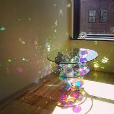 Prism Table Best The Ultimate Prism Tablejohn Foster At Jbmagazine  Decorating Design