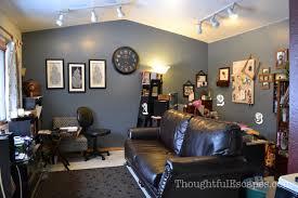 living room office. Living Room Office Furniture On Pertaining To Best 25 Desk Ideas Pinterest