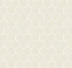 Graphic Pattern Enchanting Pattern Vectors Photos And PSD Files Free Download