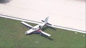 Incident Light San Antonio Kathryns Report Piper Pa46 500tp Malibu Meridian N776kc