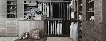 bedroom design tool. Online Closet Design Tool Home Depot For Bedroom Ideas Of Modern House Fresh Rubbermaid Cm
