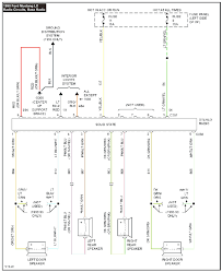 1993 mustang wiring diagram pdf wiring diagram basic wiring diagram also 1993 mustang lx white also 1964 mustang wiring1993 mustang wiring diagram pdf