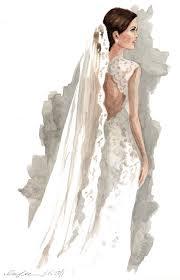 Pin by Patsy Robertson on Art Room   Fashion art, Wedding dress sketches,  Fashion sketches
