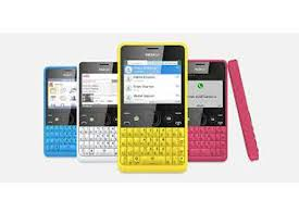 nokia phone 2013. london correspondent, idg news service | apr 24, 2013 6:40 am pt nokia phone
