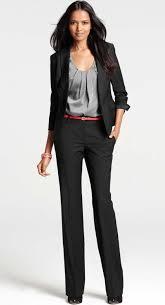 professional clothing ann taylor 287842wwb tropical wool shawl collar lindbergh jacket