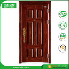 security screen doors. Used Metal Security Screen Doors, Doors Suppliers And Manufacturers At Alibaba.com