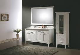 bathroom fixtures denver. Wall Mount Vs Free Standing Vanities Denver Shower Doors For Bathroom Vanity Ideas 0 Fixtures O