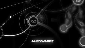 alienware wallpaper images