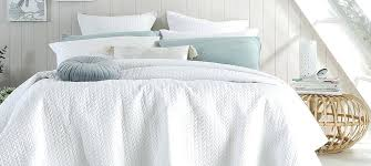 coverlet vs duvet your guide to quilts coverlets comforter cover difference