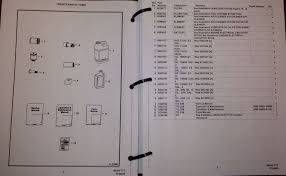bobcat 773 parts manual book skid steer loader 6724065 new Bobcat 773 Parts Diagram bobcat 773 parts manual book skid steer loader 6724065 new bobcat 763 parts diagram