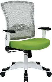office star chairs. Office Star Ergonomic Chair 48 About Remodel Stunning Home Decoration Ideas With Chairs