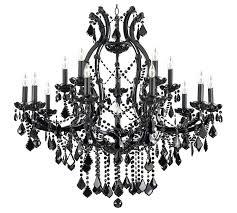 full size of black magnetic chandelier crystals make magnetic chandelier crystals glitter reindeer silver ornament set