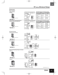 wiring dpdt relay wiring diagram dpdt automotive wiring dpdt relay wiring diagram