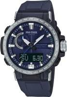<b>Casio PRW</b>-60-2A – купить наручные <b>часы</b>, сравнение цен ...