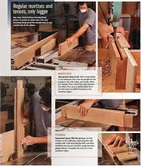 How To how to build door pics : Build Front Door • WoodArchivist