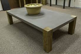 concrete furniture cement furniture