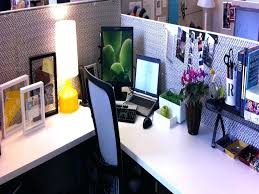 office decoration themes. Interesting Decorations Bay Decoration Ideas Inspiration Design Of Decorating Themes Office Desk S